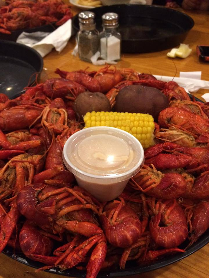 crawfish-are-looking-good-2
