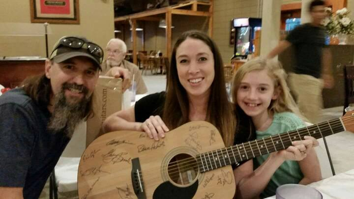 celia-bohannon-winner-of-the-autographed-guitar-2