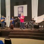 crossfire-gospel-band-4