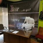 itour-coach-display-2