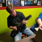 nathan-areno-playing-on-the-mandolin-2