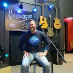 james-gee-ready-for-unplugged-2