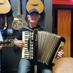peter-macdougall-and-his-accordian-2