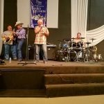 peter-macdougall-with-crossfire-gospel-band-2